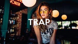 Новая Музыка 2018 года ! Трап TRAP Музыкальные Хиты . Клубная музыка . Хиты Октября 2018 года #2