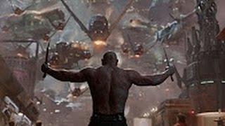 СУПЕР ФИЛЬМ. ЭШЕЛОН. фантастика фильмы, фэнтези, приключения, БОЕВИК 2016