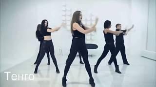 новая восточная музыка Remix Al Deran 2018