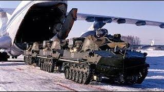 Военный Боевик Перевал 2018  Русские боевики, фильмы, новинки 2016