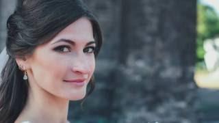 Wedding | Олег и Марина