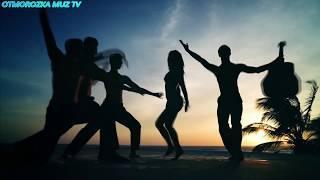 Лучшая Ритмичная МузыкаKesha - Blow(OTM Remix Music)House Club Music