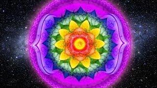 Очень красивая музыка - Гармонизация духовной энергии и телесный баланс ☯ Релакс Музыка