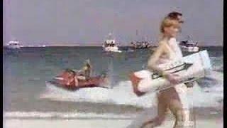 Лучшая подборка рекламы 80-90-х