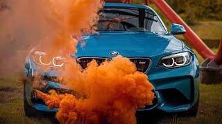 Музыка в Машину 2021 × Топ клубная электро Басс музыка 2021 × Bass Boosted Car Music Mix 2021 ×