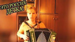 ЭТО РОССИЯ ДЕТКА!ЧУДНЫЕ ЛЮДИ РОССИИ ЛУЧШИЕ РУССКИЕ ПРИКОЛЫ 10 МИНУТ РЖАЧА ДЛЯ МУЖИКОВ-223