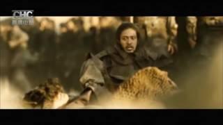 Действие фильма 2017 Весь фильм Английский - Приключения Фантастика Фильмы Голливуд HD