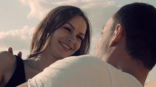 Вова PRIME – Жди меня (ft. Михалыч, Фир) [Новые Клипы 2016]