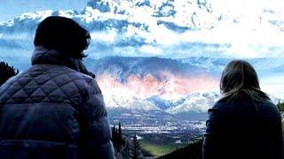 ГЛОБАЛЬНЫЙ КРИЗИС (2018) Фантастика, Боевик HD