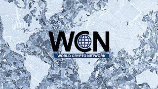 Bitcoin Talk Show #LIVE (Feb 18, 2019) - Bitcoin News Talk Price Opinion with your Calls