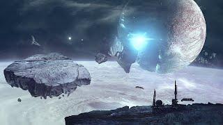 Смотреть фантастику онлайн бесплатно в хорошем качестве - смотреть боевик - затерянные планеты