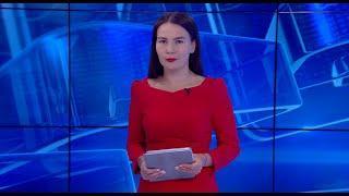 Новости Ненецкого округа от 06.11.2020