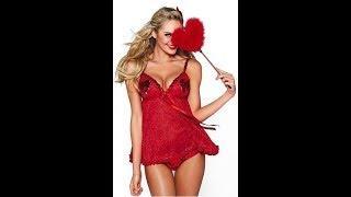 День св. Валентина – магазин сосёт бабло с вас. В чём праздник-то?