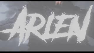 1.хайлайт | Хайлайт фри фаер | кыргызча фри фаер | ARLEN FF
