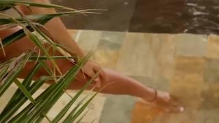 Irina Shayk Sexy Tribute 1080p IA Эротический Сексуальный Клипы