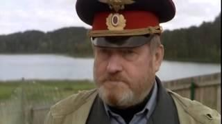 русские боевики - ШХЕРА -18, смотреть фильмы боевики, криминал.