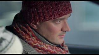 РУССКИЙ БОЕВИК (ЗАХВАТЧИК) 2017. Новые боевики и криминальные фильмы 2017