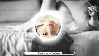 Лучшая электронная музыка 2016 #3  | Best of No Copyright Sounds