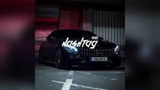 Dolya (Remix 2021) Дерзкая музыка
