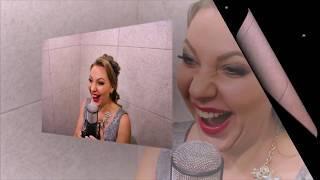 Наталия Иванова  - Пупурри советских и российских песен хитов Medley Mega Mix