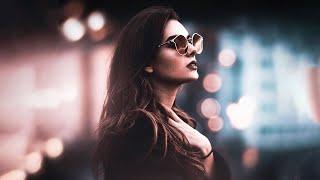 Top 50 SHAZAM❄️Лучшая Музыка 2020❄️Зарубежные песни Хиты❄️Популярные Песни Слушать Бесплатно 2020#66