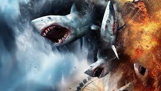 Классный Фильм 2017 Фильм ужасов, ужастик, триллер, драма HD Лучшие фильмы