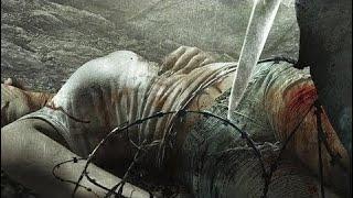 """Очень Крутой Боевик 2017 """"фильмы ужасов""""фильмы 2017 Full HD 2017 Россия"""