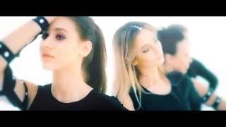 Кристина Дехант - Ты для меня (Новые Клипы 2016)