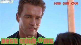 Лучшие приколы Coub видео #015| Best Coub Compilation #015