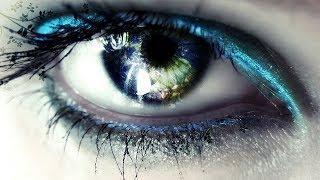 Планета страха HDужасы, фантастика, боевик, триллер, комедия, приключения2007