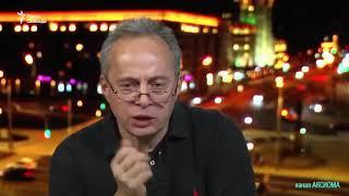 Собянин, насчитал 15 млн лишних россиян