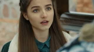КРАСИВАЯ ПРЕМЬЕРА 2018 НОВИНКА   Королева ⁄ Русские мелодрамы 2018 новинки, фильмы 2018 HD