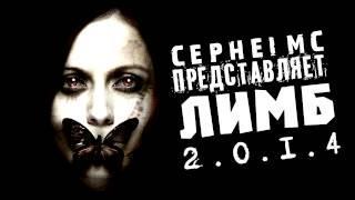 САМЫЙ СИЛЬНЫЙ И МОЩЬНЫЙ МУЗОН В МАШИНУ! 2014