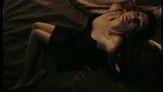 Фильм шокировал откровенностью! ТЫ МОЯ ИГРУШКА   Русские мелодрамы 2018 новинки HD 1080P