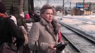 ФИЛЬМ ВЗОРВАЛ ВЕСЬ ЮТУБ! Родная кровиночка 2017 Мелодрамы русские 2017