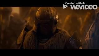 Обзор игры 2020 The Elder Scrolls Online: Greymoor