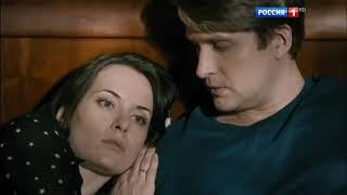 Неплохой русский фильм   СЛЕЗА БОГАЧКИ Русские мелодрамы 2017