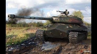 РОЗЫГРЫШ ЗАЩИТНИКА И МНОГО ГОЛДЫ! АКЦИИ ВЫХОДНЫХ ДНЕЙ, ИСПЫТАНИЕ РАНДОМОМ World of Tanks