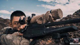 Боевик кино, Снайпер, #премьера #2020Афганистан, #Зарубежные #боевик!