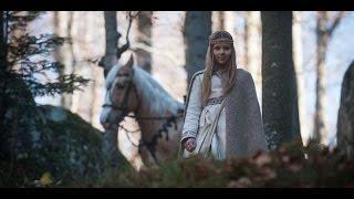 Сторожова Застава | Русский Трейлер 2017 (приключения, фэнтези)