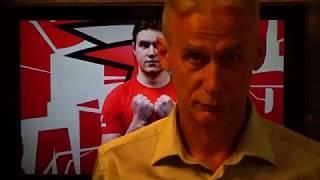 Кто станет лучшим бомбардиром КХЛ в следующем сезоне? Начинаю свой Топ-7 с Сергея Шумакова