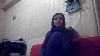"авт. Екатерина Яшникова ""Скажи мне честно"" (исп. Илона Рубан)"