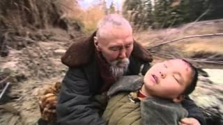 Снайпер Саха,Жанр,фильмы про войну,1941,1945,военный, драма