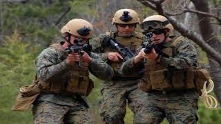 US Army DELTA Force সম্পর্কে জানলে মাথা নষ্ট হবে!