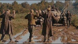 Военный фильм про ОТРЯД СМЕРШ ЗАДАНИЕ СТАЛИНА 2 Военные фильмы 1941-1945 ВОЕННОЕ КИНО !