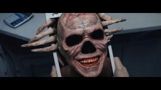 ужасы 2020 фантастика, боевик, триллер, детектив фильм пришельцы кино hd ужасы 2020 смотреть онлайн