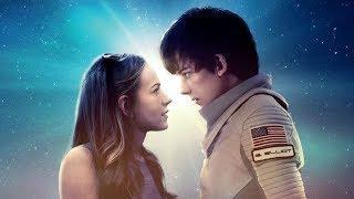 новинки кино Космос между нами ⁄ The Space Between Us 2017 смотрите в HD