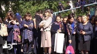 Новости Дагестан 06.10.2017 год