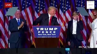 Trump Rothschild New World Order 2018 Solution
