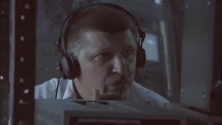 Остросюжетный фильм Снайпер, 2020 Афганистан, Русский криминальный боевик HD 1080